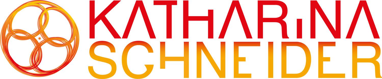 Katharina Schneider Logo